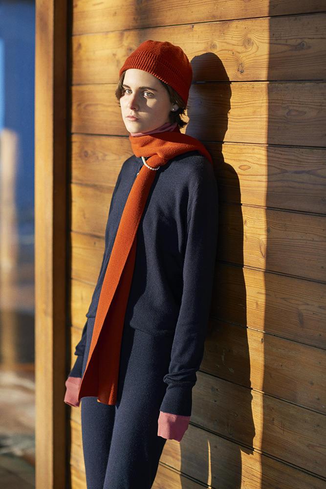 JOHN SMEDLEY 2017 Autumn Winter01